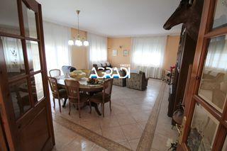 Casa  Carrer agudes (les). Casa aislada en venta