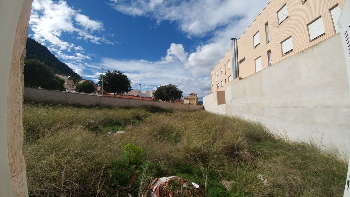 Stadtgrundstück  La bola. Parcela urbana en zona la bola