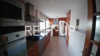 Appartement  Xativa. Céntrico amueblado con ascensor