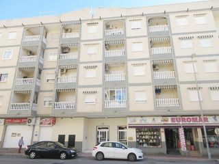 Appartement in Calle cartagena, 5. A solo 200 m playa