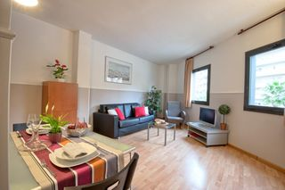 Holiday lettings Apartment  Ronda general mitre. Amplio y luminoso