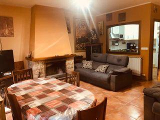 Casa a schiera in Carrer major, 0. ¡¡  zona muy tranquila !!