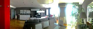 Appartamento  De la plana. ¡¡ gran piso con parking !!