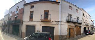 Casa a schiera  Carrer major. Oportunidad casa semi-reformada!