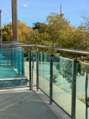 Appartamento  Portal de sitges. Rambla sant jordi con terraza