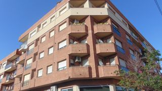 Appartement  Carrer joan maragall. Gran oportunidad