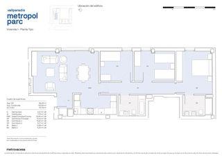 Appartamento  Sant nebridi. Obra nueva. Nuove construzione