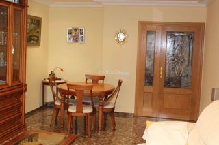 Apartment in Calle Repla De Sant Antoni, 51