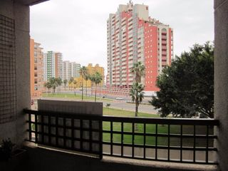 Apartment in Calle Jose Burguera, 35