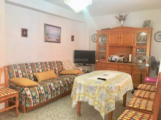 Apartment in Avenida Blasco Ibañez, 11