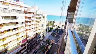 Appartement à Avenida Blasco Ibañez, 24
