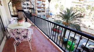 Apartment in Calle Cabañal, 3
