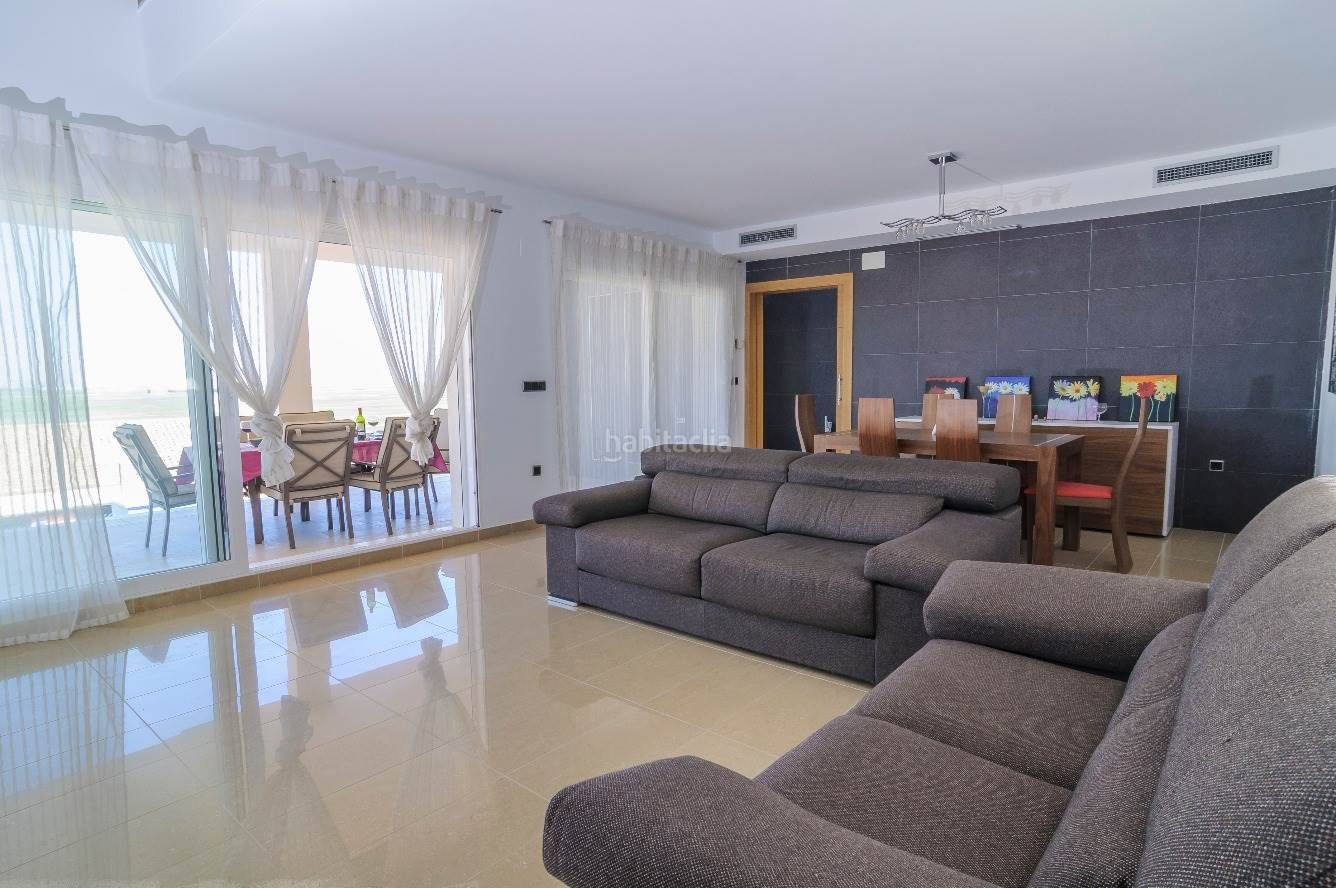 Chalet in Calle Jose Ramon Costa Altur, 18