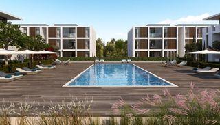 Apartamento  Carrer berlin. Obra nueva en platja d´aro