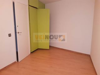 Rent Apartment  Carrer tirso. Fantastico duplex