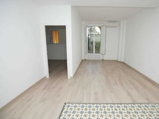 Location Appartement  Centro