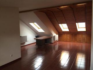 Rent Chalet in Sant agustí, 9. ¡alquiler negociable!