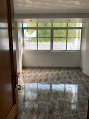 Appartement  Calle vicent lerma. En el centro paterna,