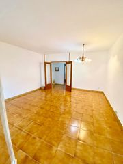 Flat in Carrer Sinia Morera