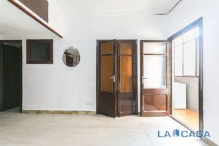 Apartamento Carrer Riera Blanca. Oportunidad unica en hospitalet