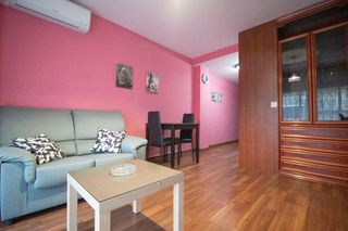 Alquiler Apartamento en Calle doctor fleming, 10. Perfect for students