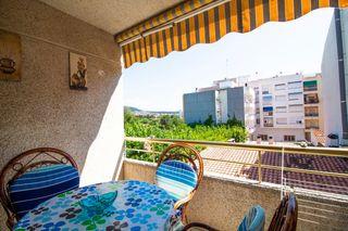 Alquiler de temporada Apartamento  Carrer narcís monturiol. Cerca del mar