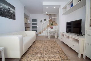 Appartement in Calle Matas y Rodas