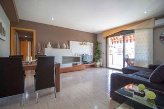 Alquiler Apartamento  Sant antoni. Piscina, parking, mucho sol