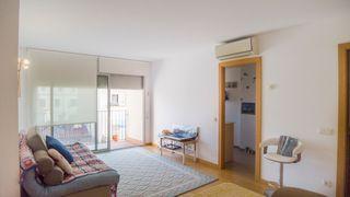 Rent Apartment in Calella. Por estrenar