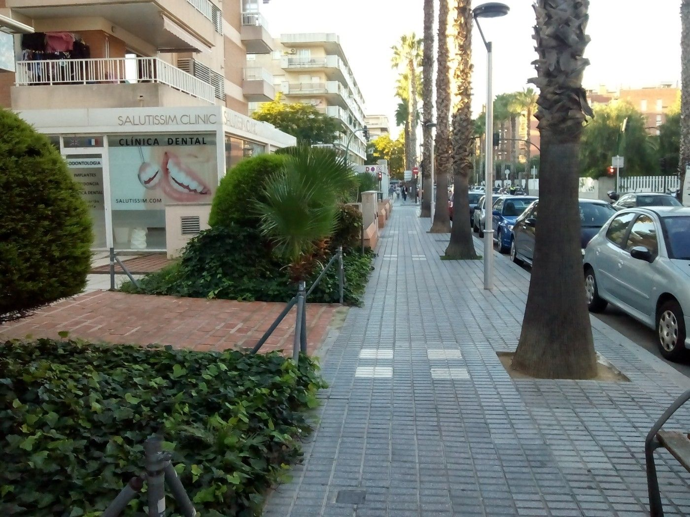 Local Comercial en Carrer barcelona (de), 70. Local salou