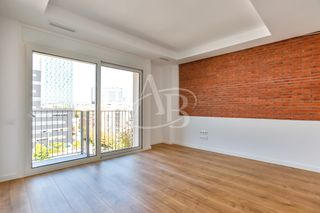 Apartment in Poblenou