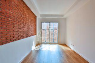 Appartement Poblenou. Nouvelle construction