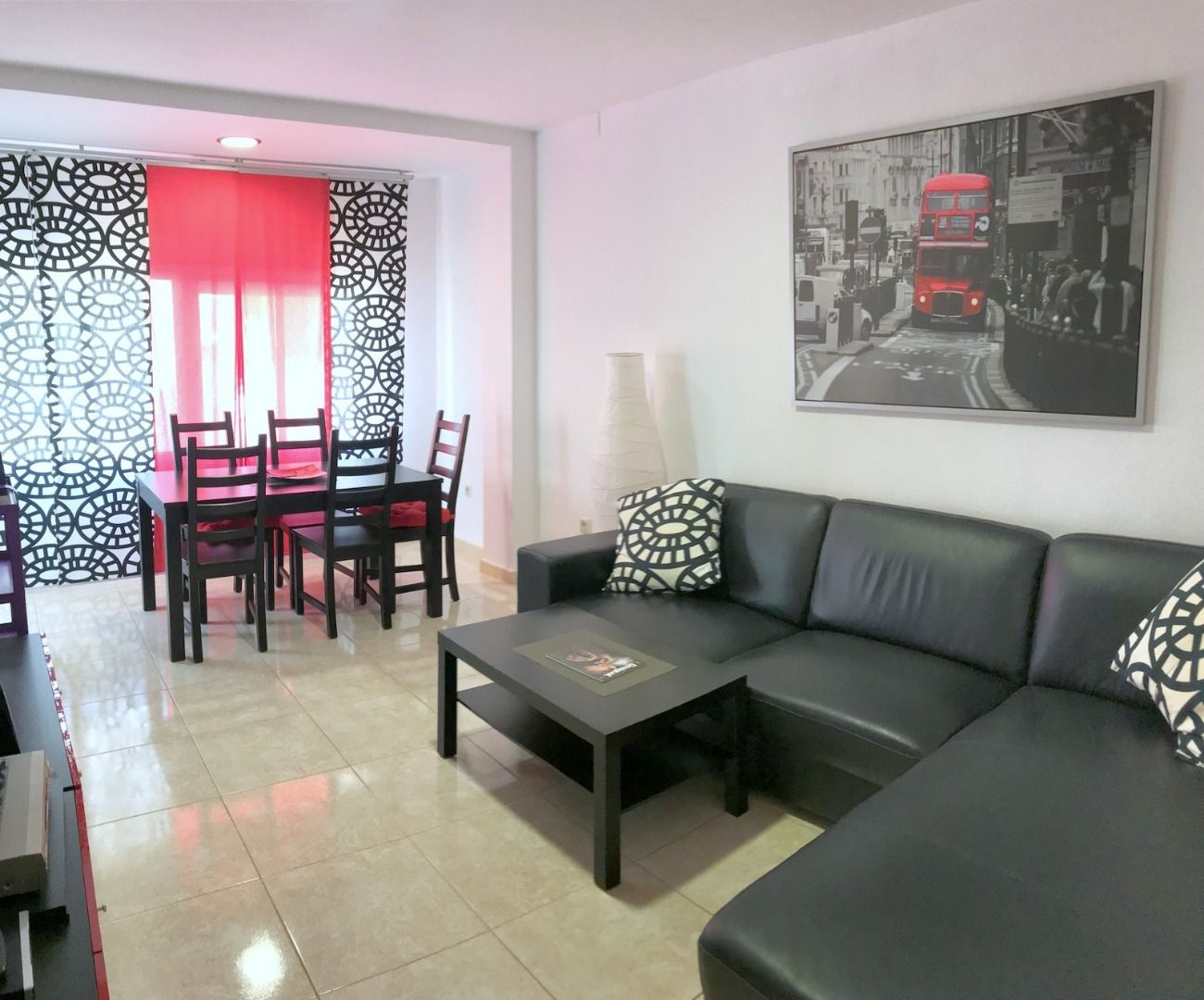 Apartment in gravina