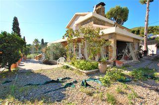 Casa  Montemar. Casa individual con 1.800 m2 de