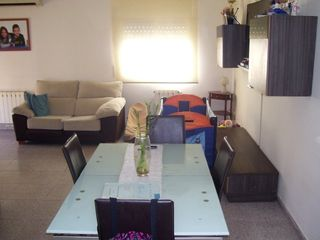 Towny house in Carrer rebato, 3. Ideal dos familias