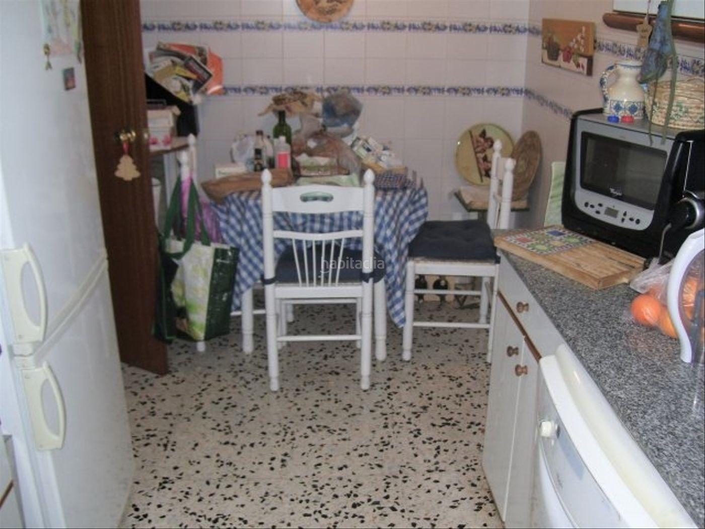 GRAN PISO Esparreguera
