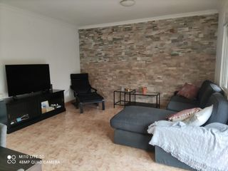 Appartement  Carrer cami ral. Para entrar