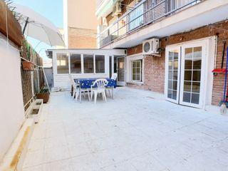 Flat  Calle del vizconde de arlessón. Piso con 2 habitaciones con calefacción y aire acondicionado