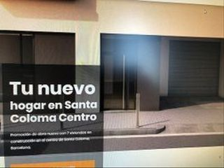 Flat in Francisco moragas, 9. Obra nueva en zona exclusiva