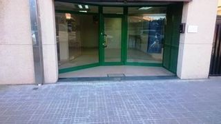 Rent Business premise in La Xinesca. Local comercial
