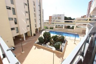Apartament en Calle navio, 10. Exquisitas vistas al mar