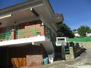 Casa  Urbanización maçanet de la selva. Preciosa casa en maçanet