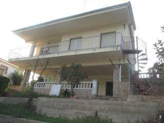 Casa  Urbanización maçanet de la selva. Bonita casa en maçanet