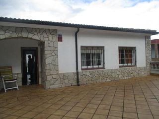Casa  Urbanización tordera. Bonita casa en tordera