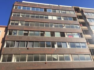 Office space in Carrer pere iv, 78. Oficina en ´poble nou´