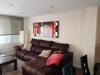 Masia en Xixona. Masía con 4 habitaciones, parking, calefacción y aire acondicion