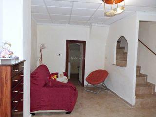 Casa en Xixona. Casa con 3 habitaciones