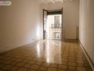 Affitto Appartamento  Carrer bonavista. Piso alquiler en gràcia