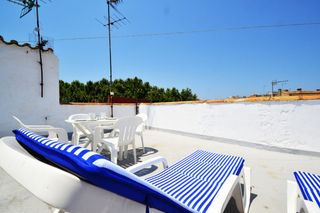 Holiday lettings Apartment  Carrer jovellanos