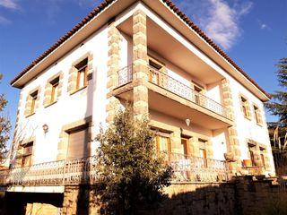 Villa  Zona residència. Torre en venda